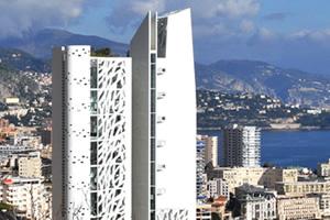 © Direction de la Prospective, de l'Urbanisme et de la Mobilité