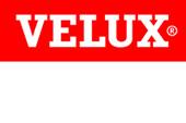 VELUX_Logo.jpg