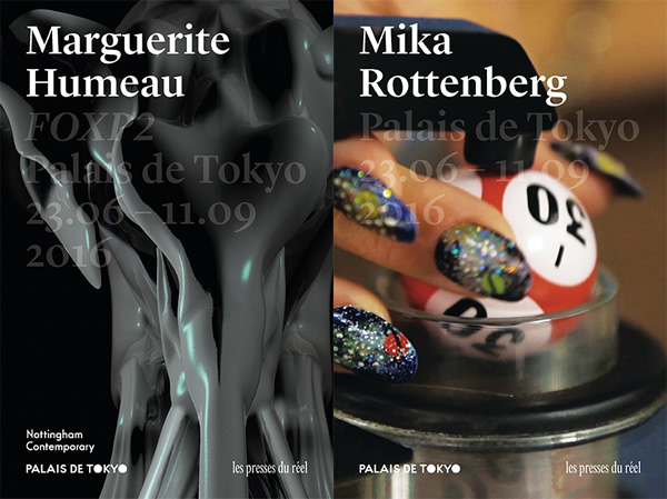 monographies_PDT.jpg