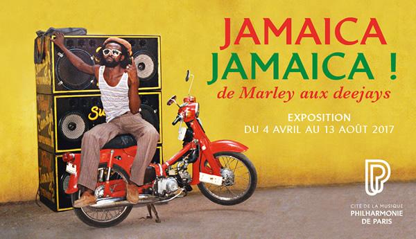HEADER-JAMAICA_g.jpg