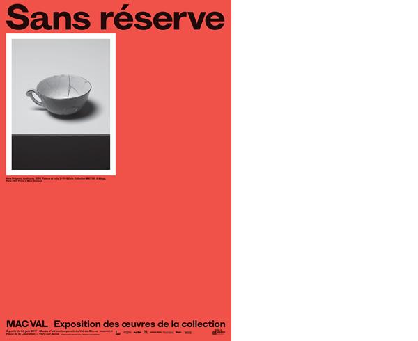 MAC_VAL_sans_reserve_g.jpg
