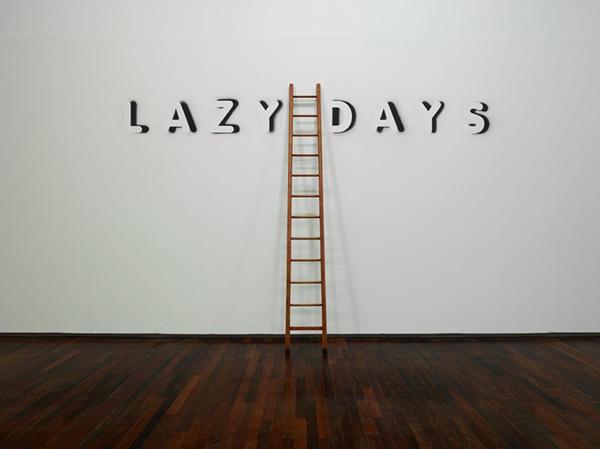 elisabeth_Ballet_lazy_days_g.jpg