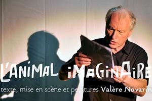 © Fabienne Douce / Fokal