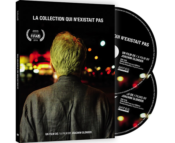 DVD_LaCollection_g.jpg