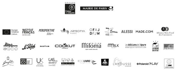 Logo_partenaire.jpg