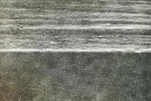 Ali Kays et Maha Kays, détail, Le cercle déroulé sur une droite rigoureusement prolongée, 2017Héliogravure, papier Hahnemühle 300g, huile de camphre pure, huile de lin, pigment naturel, 40 x 60 cm Pièce unique