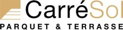 Logo-Carresol.jpg