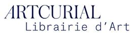 logo_ARTCURIAL-LIBRAIRIE.jpg