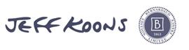 logo_KOONSxBERNARDAUD.jpg