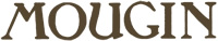 mougin_logo.jpg
