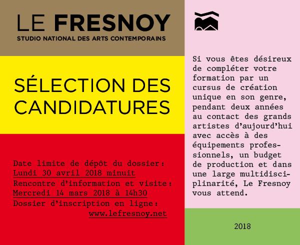 candidature-2018_g.jpg