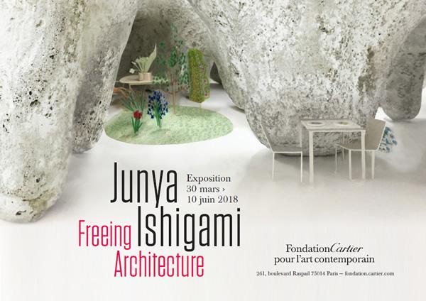JUNYA-ISHIGAMI2_g.jpg