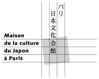 logo_mcjp.jpg