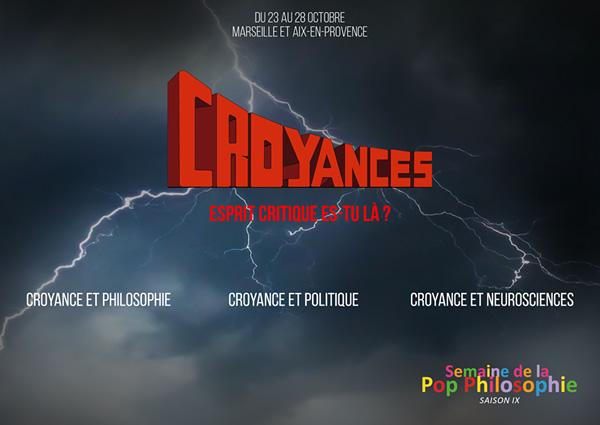 croyance_g2.jpg