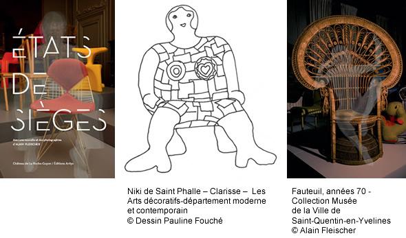 Etats_des_sieges_tout2.jpg