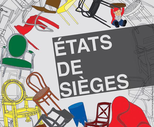 etats_de_sieges.jpg